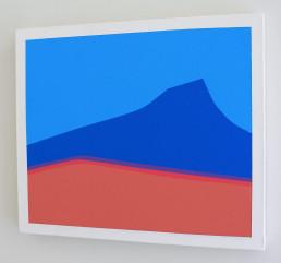 """Camino de Rancho #1"
